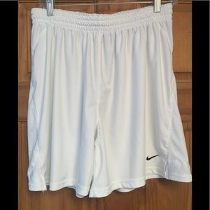 Nike Dry Fit Sport Shorts Men's Size L